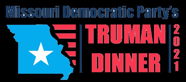 Truman Dinner 2021